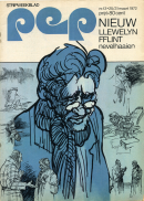 cover [13-72]