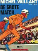 grote match